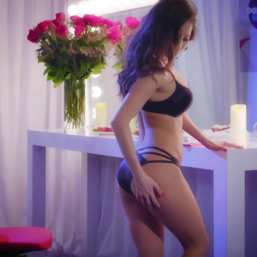 Carmen Villalobos-sexy-cuerpo