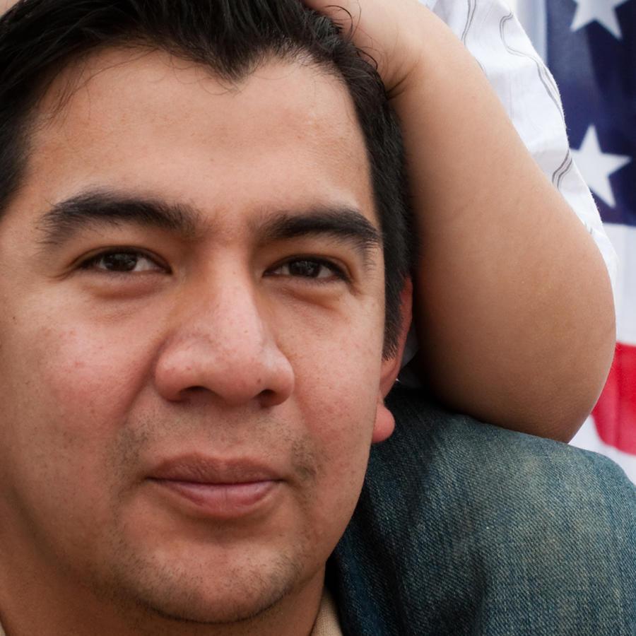 Crean en todo EEUU redes clandestinas de protección a indocumentados