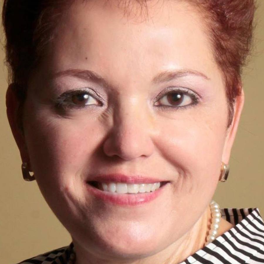 Asesinato de Miroslava Breach expone riesgos del periodismo en México