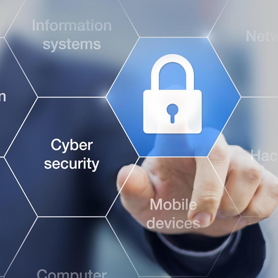Senado vota proyecto que recorta la privacidad en línea