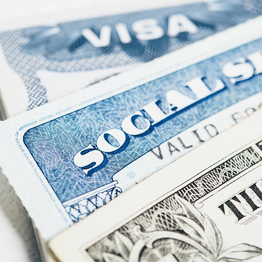 Trámite de ciudadanía se está demorando el doble