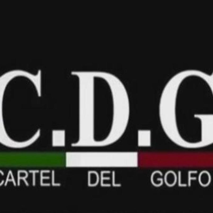 cartel del golfo en tamulipas