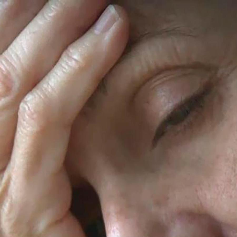 Un estudio comprobó que el estrés te enferma y hasta te mata. ¡Descubre cómo evitarlo!
