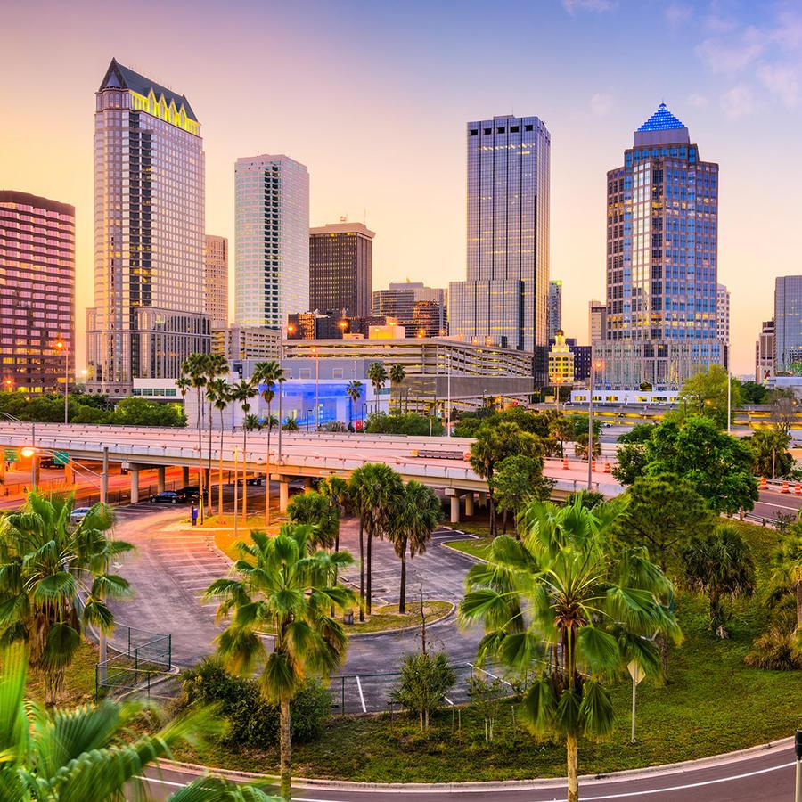 5 ciudades donde más crecieron los ingresos hogareños