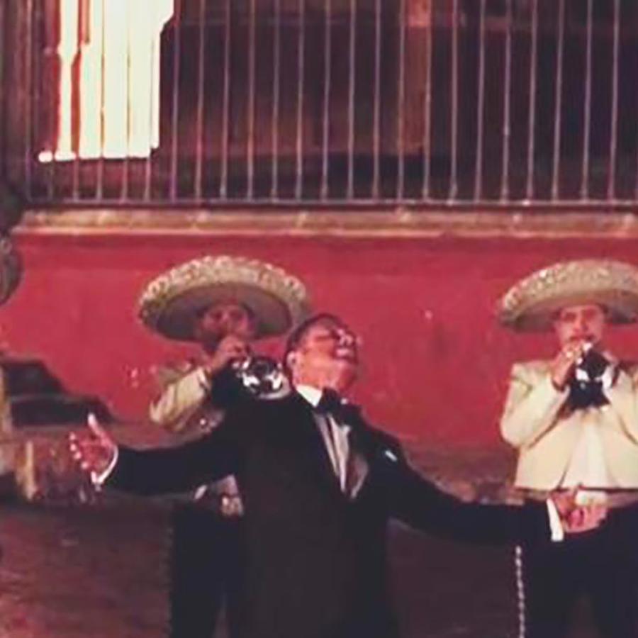 """Los amigos de Luis Miguel le aconsejaron cambiar su perfil de """"divo inalcanzable"""""""