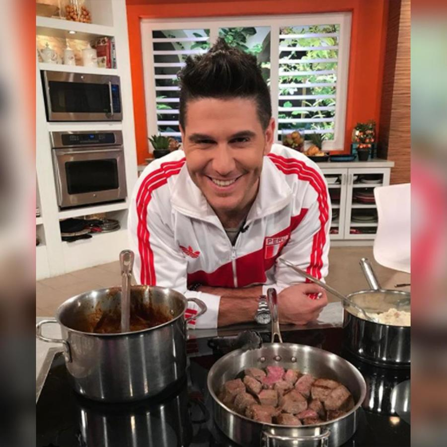 Recetas de cocina: Te mostramos cómo hacer un delicioso Strogonoff de Carne