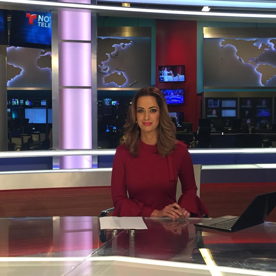 Noticias de la mañana, 11 de diciembre 2017