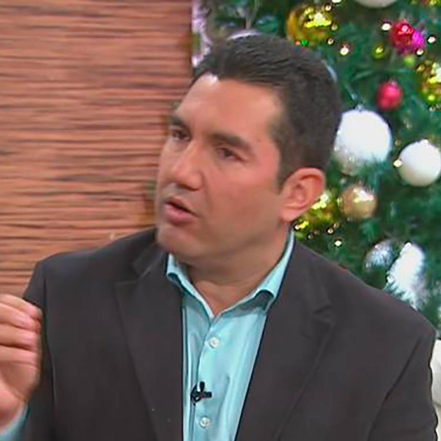 Andrés Gutierrez, El Machete pa' Tu Billete, nos cuenta los secretos para ganar más dinero