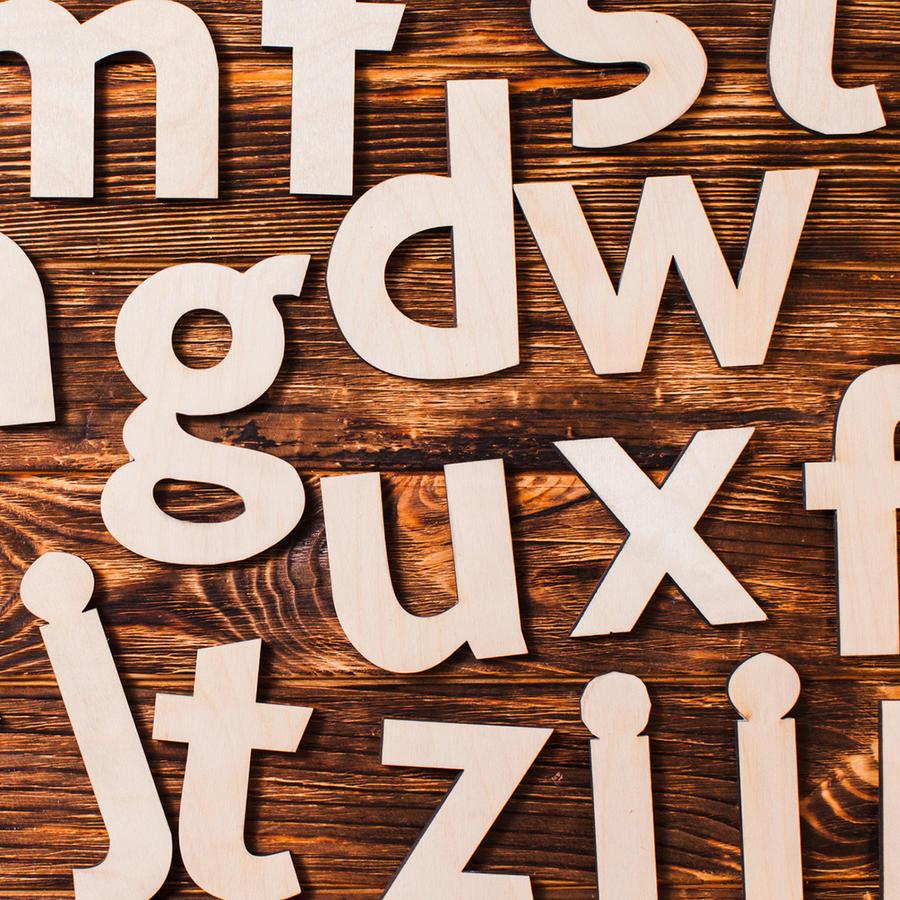 Dislexia: cuando leer es un reto