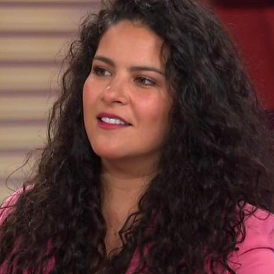 Mujeres latinas criticadas