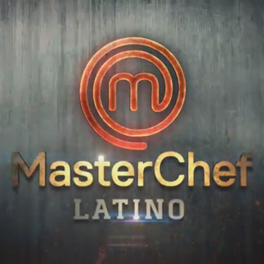 Mira un adelanto de MasterChef Latino