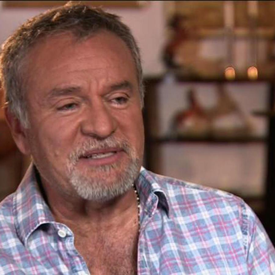 El Güero Castro habla del divorcio de Peña Nieto y Rivera