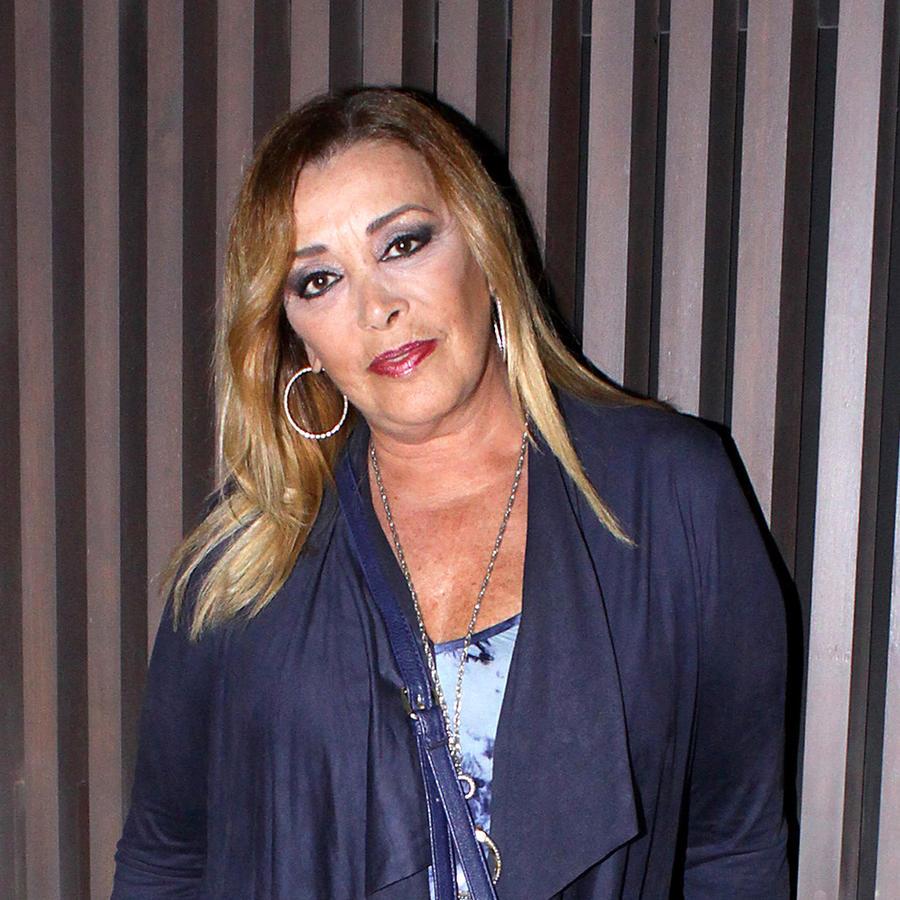"""Sylvia Pasquel habló de la """"crueldad"""" de las redes sociales (VIDEO)"""