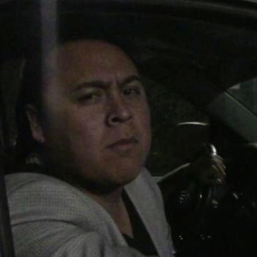 Arrestan al exmanager de Roberto Tapia