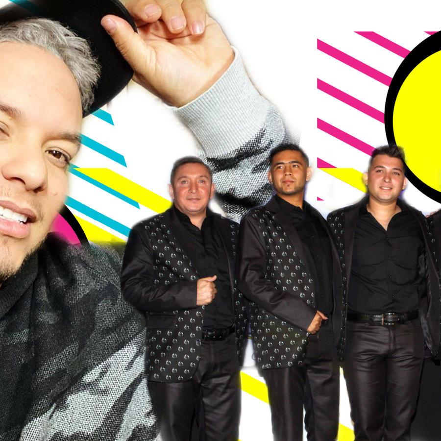 Lorenzo Méndez y La Original Banda El Limón