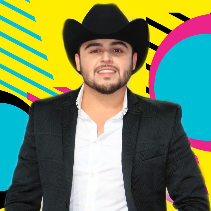Gerardo Ortíz
