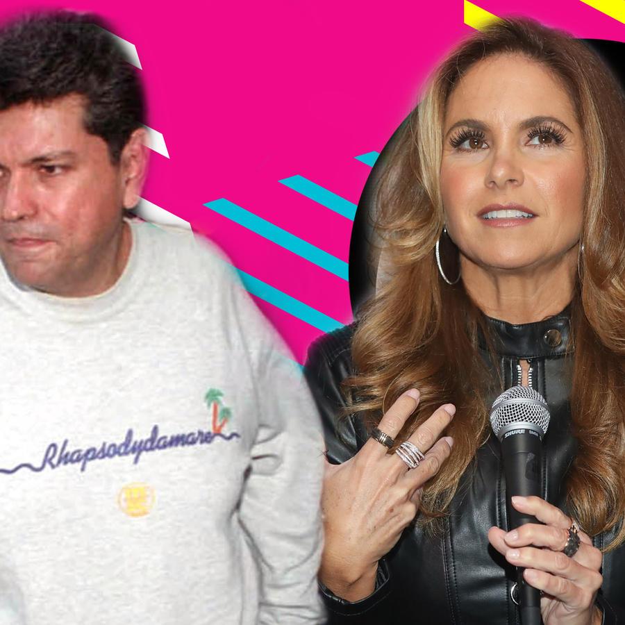 Sergio Andrade y Lucero