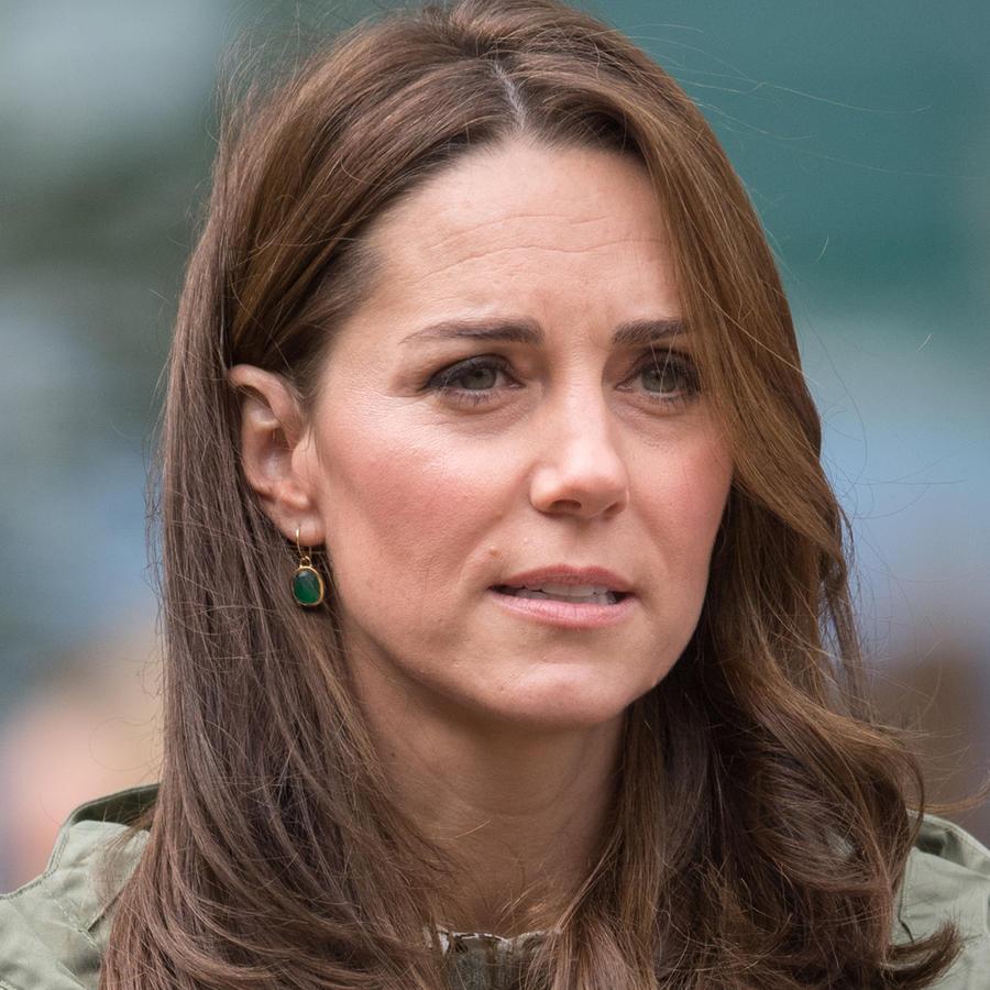 "Familia Middleton es atacada por ""insultar"" a Lady Di"