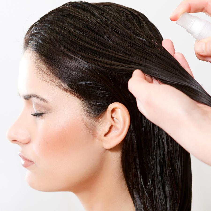 Mejores mascarillas para el cabello