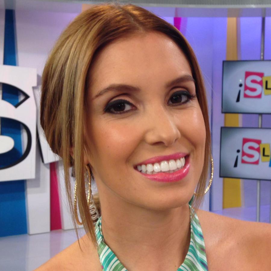 Victoria Ruffo vs. Ariadne Díaz (VIDEO) | Telemundo