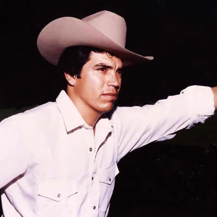 Organizarán en Los Ángeles un merecido homenaje para Chalino Sánchez, el Rey del Corrido