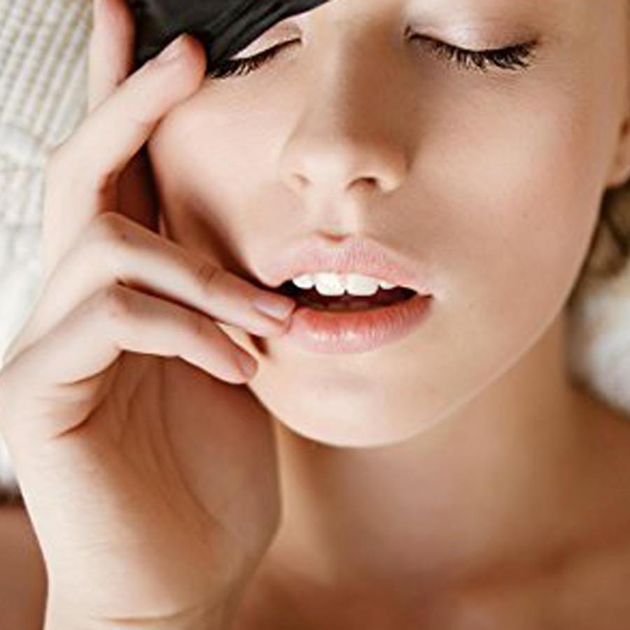Productos para eliminar la resequedad en los labios