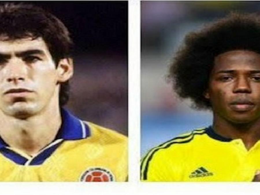 Escobar y Sánchez
