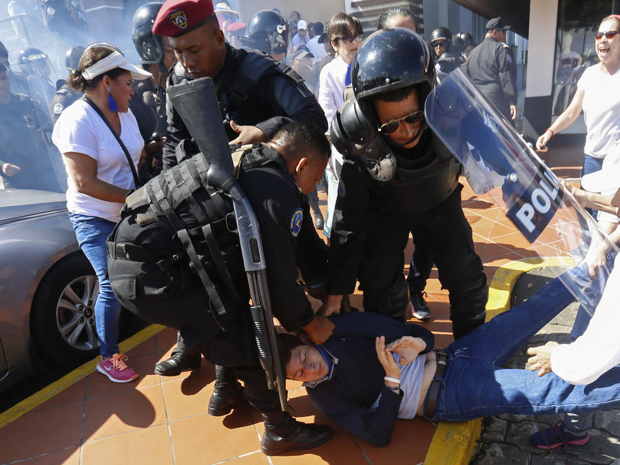 nicaragua_protesta.jpg