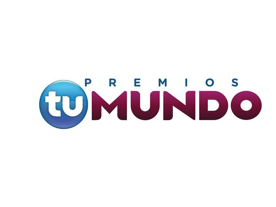 Premios Tu Mundo logo