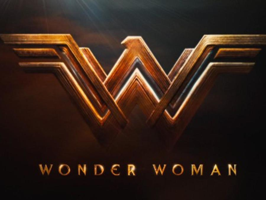 Trailer Wonder Woman Comic Con