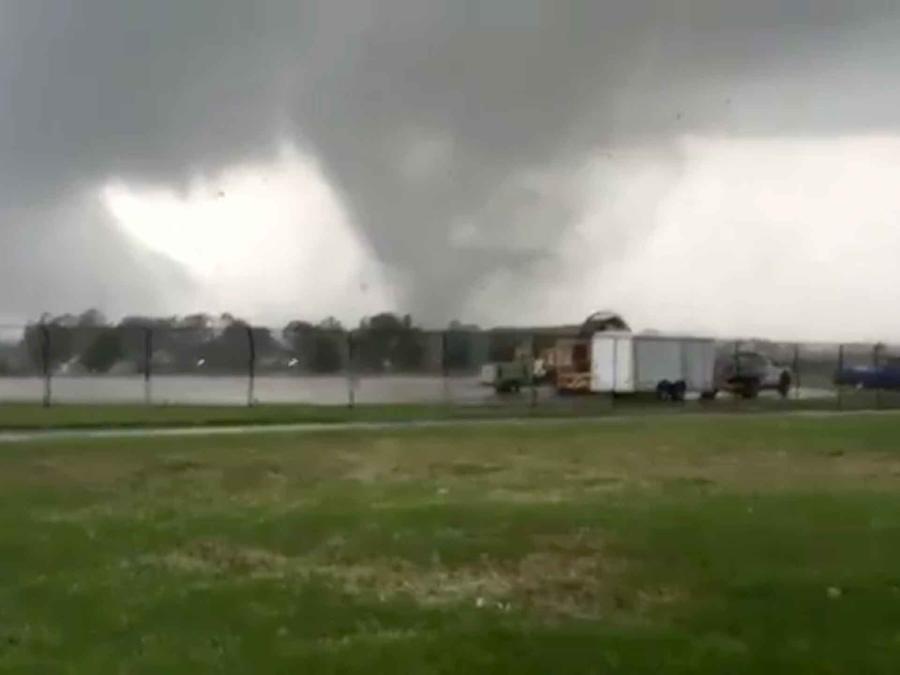 tornados en indiana