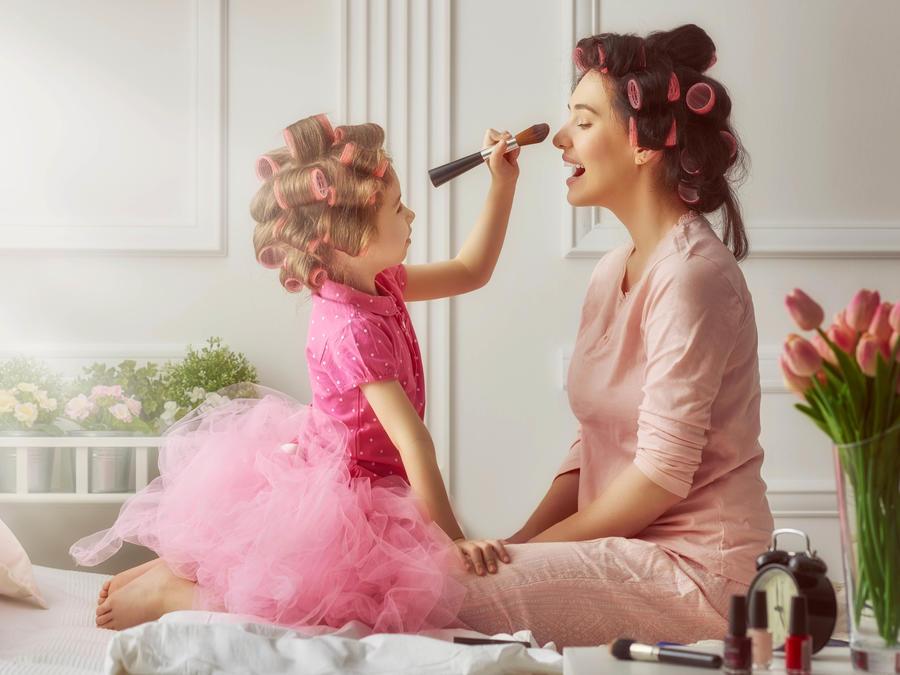 actividades de interior para niños