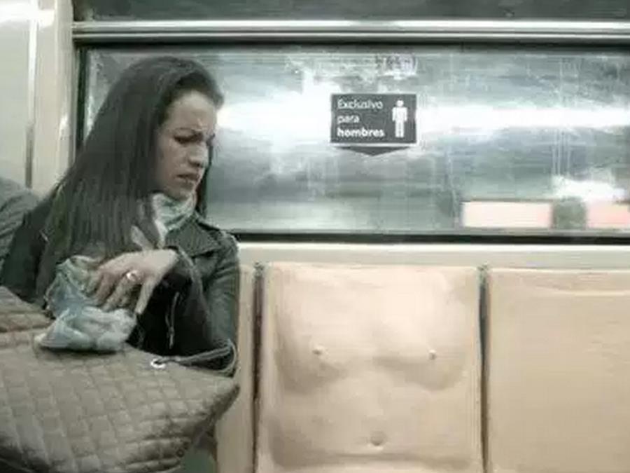 metro_experimento