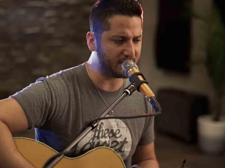 """You have to hear this cover of """"Despacito"""" by Latino pop group Boyce Avenue"""