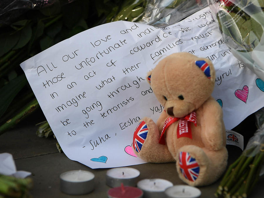 El importante y peligroso rol de las redes sociales tras el atentado