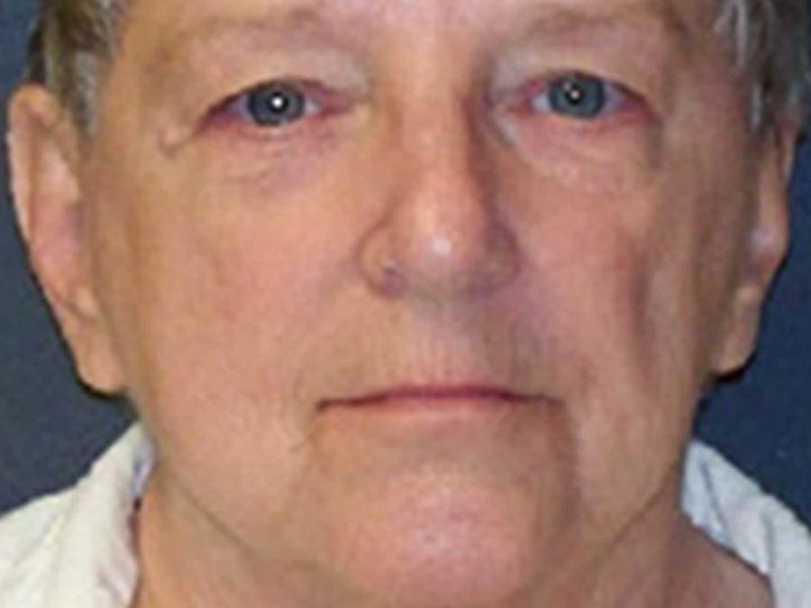 Genene Jones, actualmente en prisión por matar a una bebé en 1984 y acusada de otro homicidio ocurrido en 1981, pudo haber asesinado hasta 60 infantes.