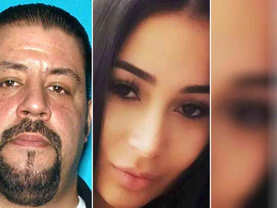 Arrestan a sospechoso en caso de mujer decapitada