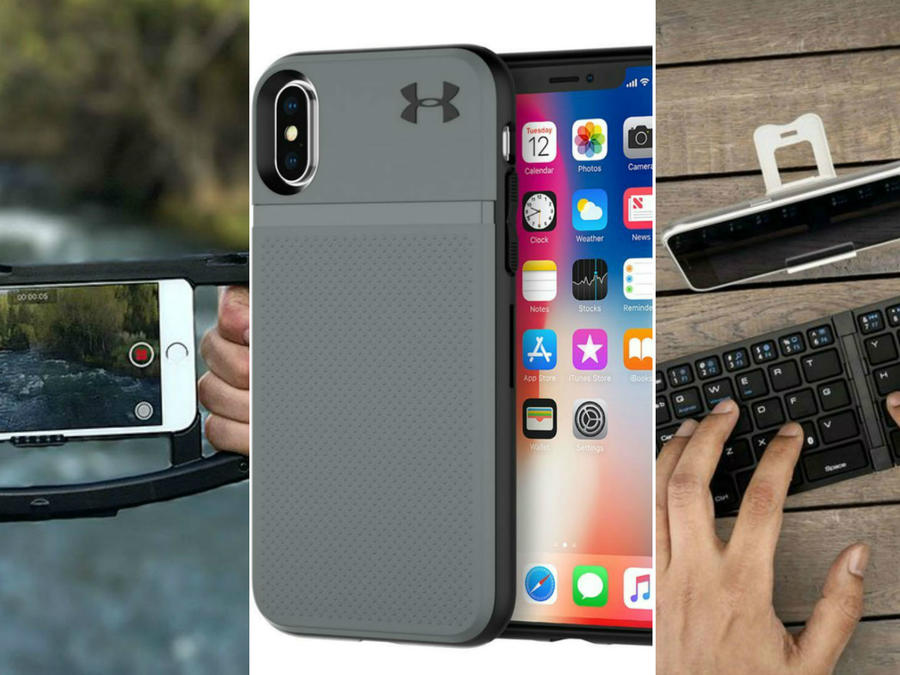 collage_accesorios_para_smartphone.jpg