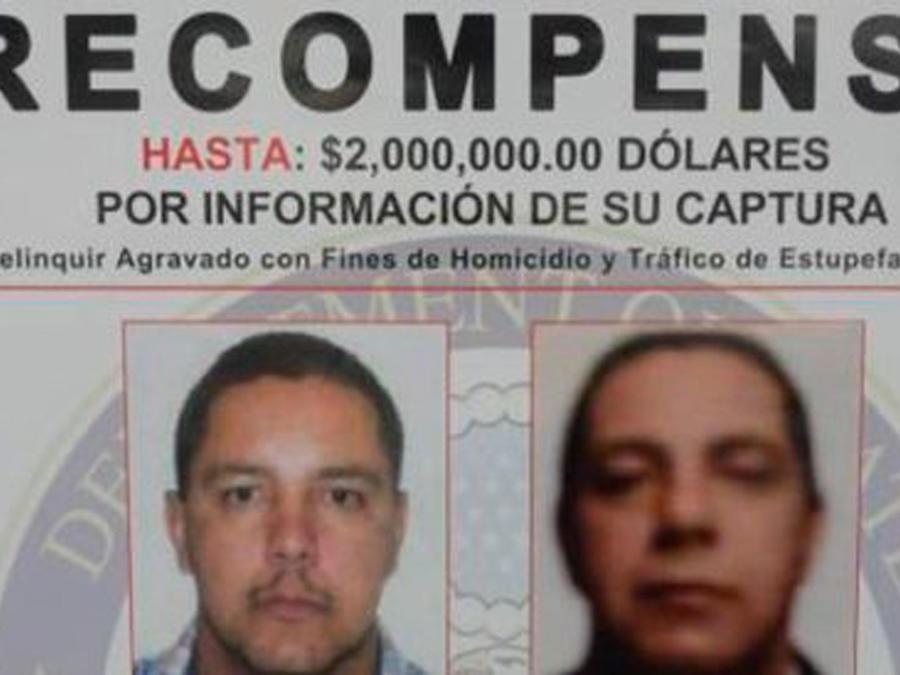 A Juan Carlos Mesa, alias Tom, lo buscaban las autoridades colombianas desde 1998