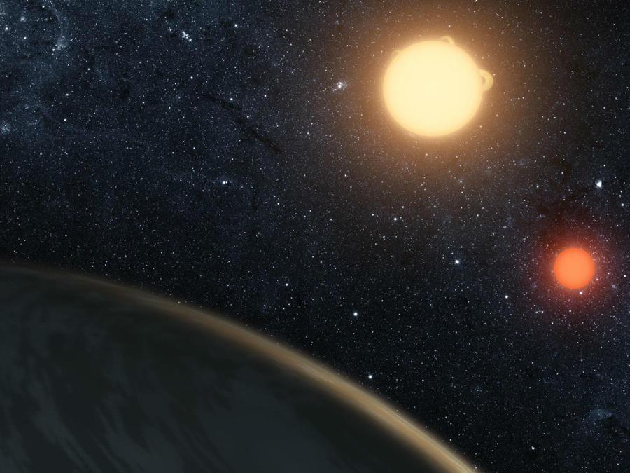 telescopio_kepler.jpg