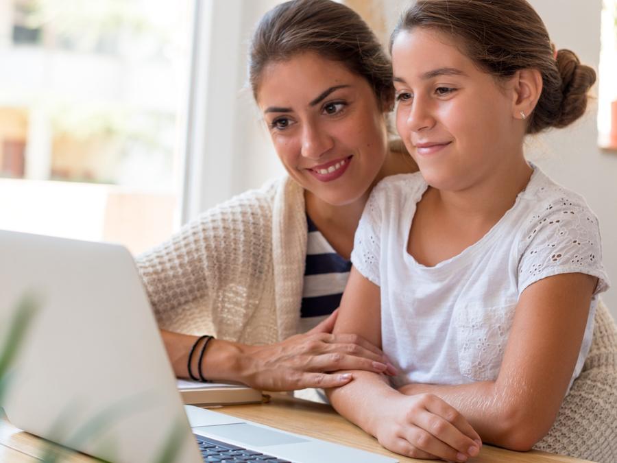 Estos sitios web podrían mejorar el rendimiento escolar