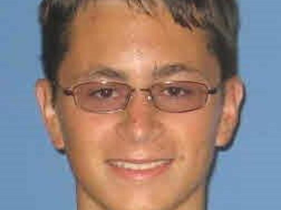 Mark Anthony Conditt fue identificado como el sospechoso de los ataques bomba en Texas, fallecido esta mañana.
