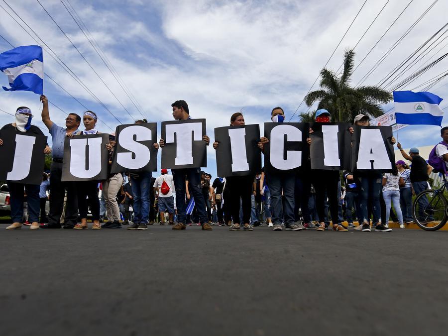 NICARAGUA_JUSTICIA.jpg