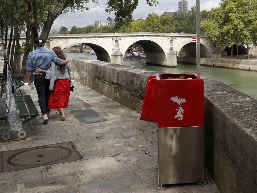 urinarios_parios.jpg