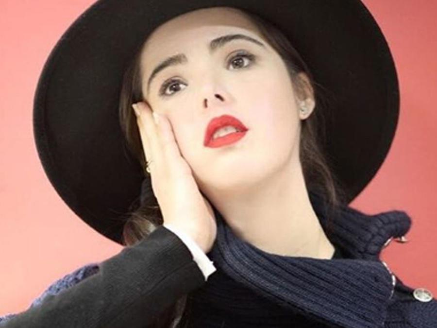 Marian Ávila