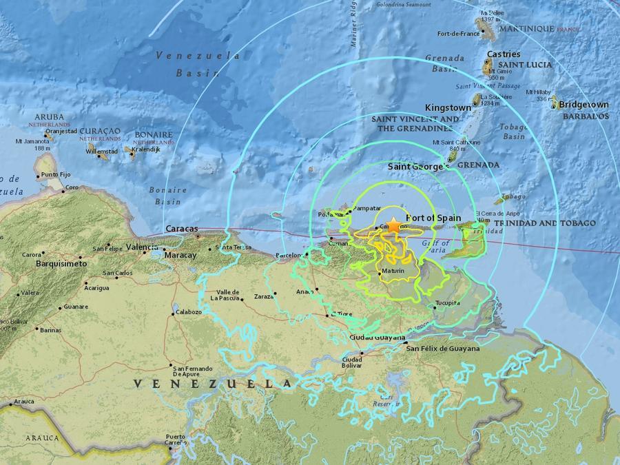 temblor_venezuela.jpg