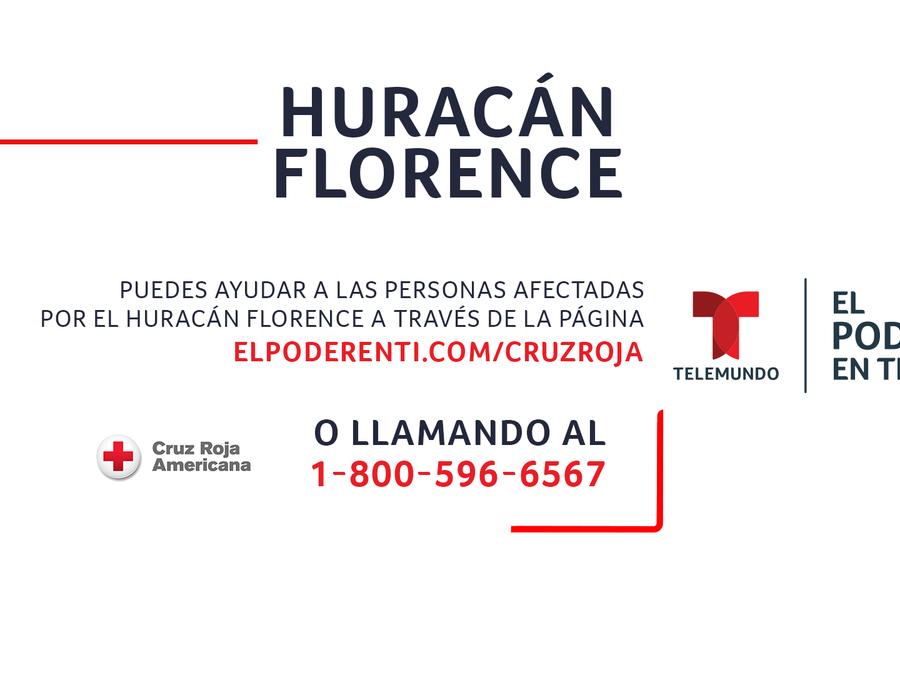 florence_cruzroja.png