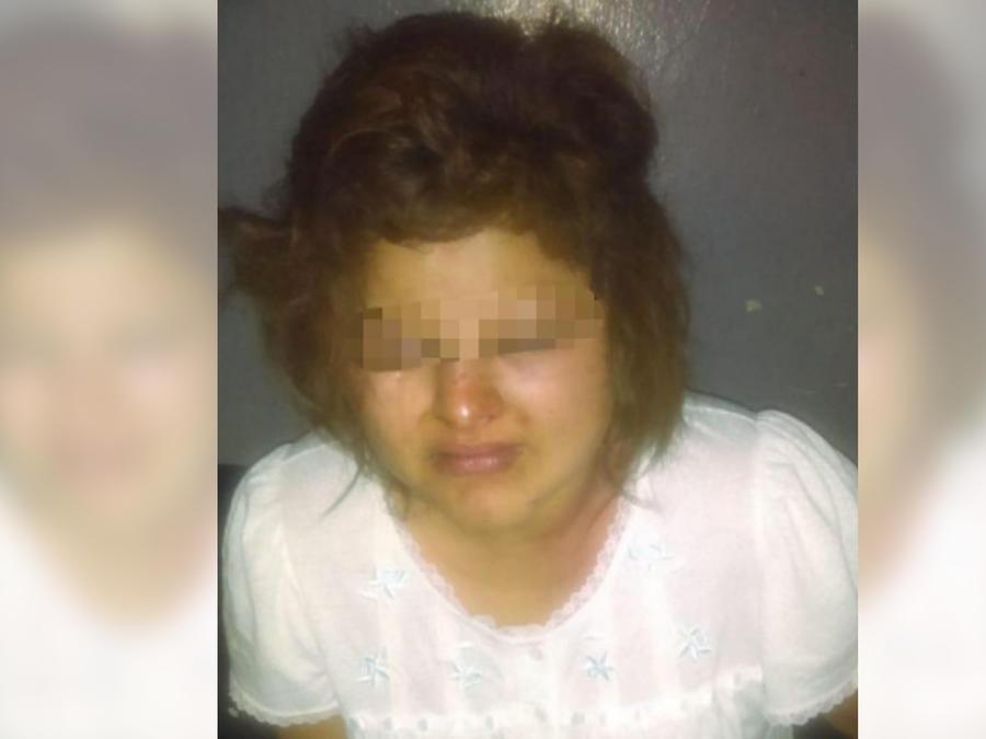Una multitud enardecida linchó a una mujer en Irapuato, Guanajuato (México).