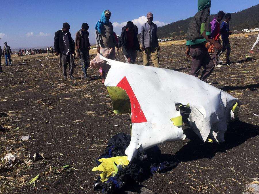 ethiopia_airlines.jpg
