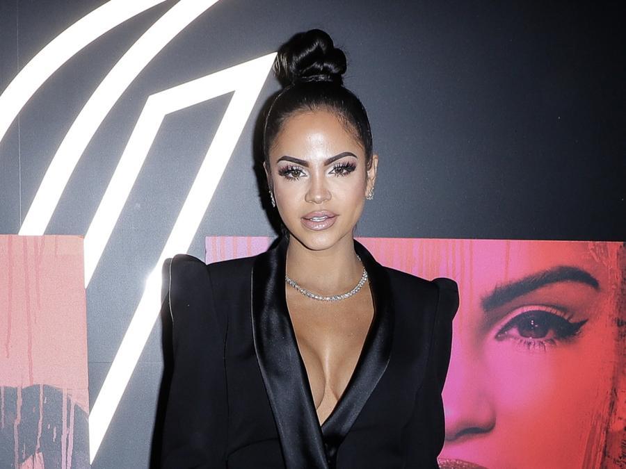 Billboard Latin Music Awards 2019: Winners, Red Carpet